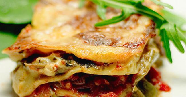 Kom igång med att laga vegetarisk 4a946e9bae2c8