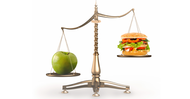 olivolja kalorier matsked