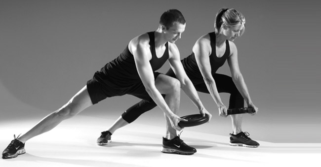 FUNCTIONAL-MOVES_650x340.jpg