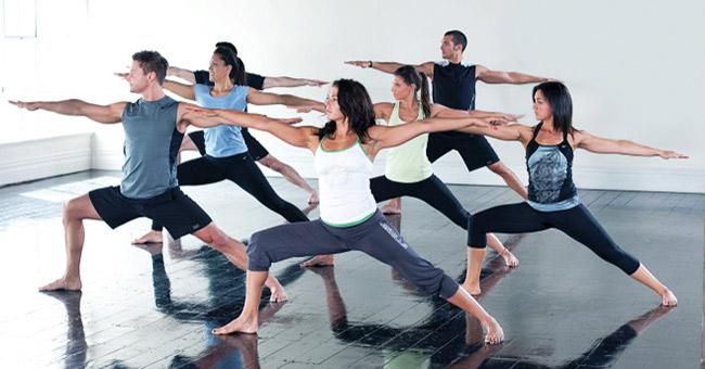 body balance wellness lund