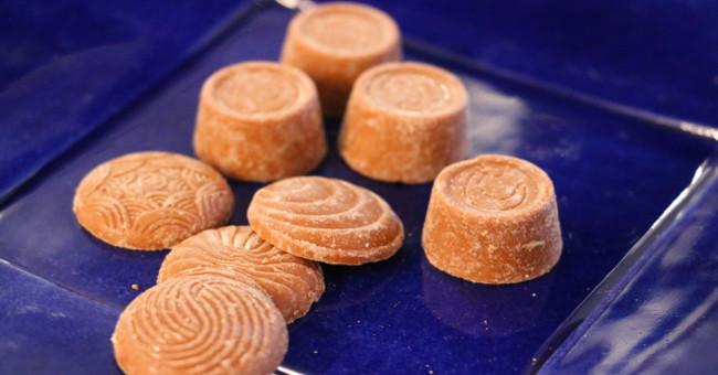 1 matsked jordnötssmör kcal