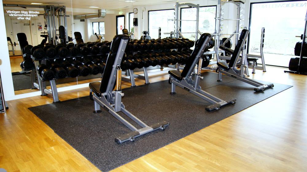 fitness 24 kungälv