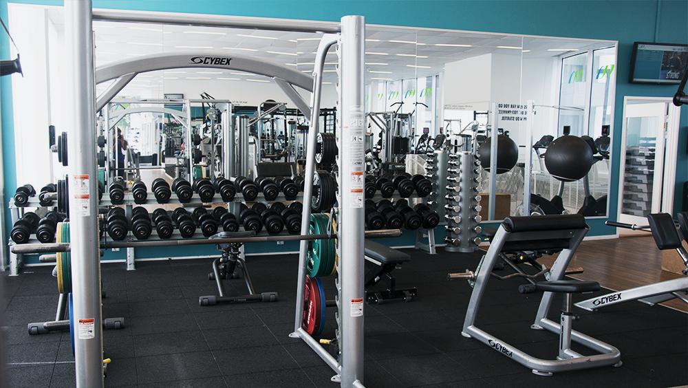 fitness 24 hammarby sjöstad