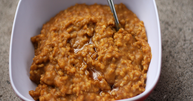 pumpkinspiceoatmeal.png