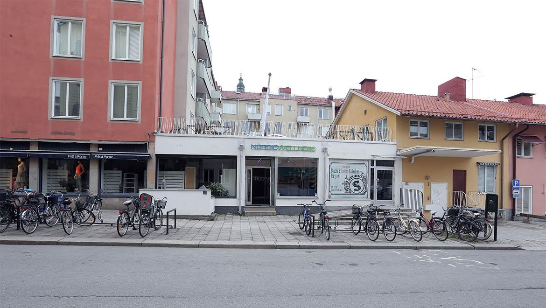 stan i linköping öppettider