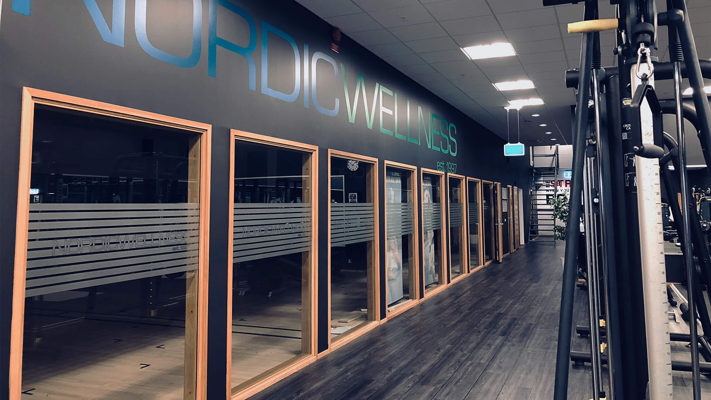 womens wellness uppsala priser