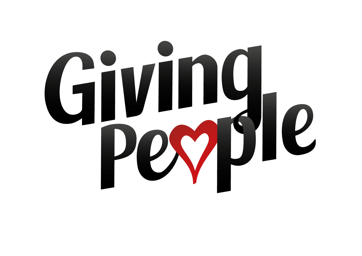 Giving_People_v2-1.jpg