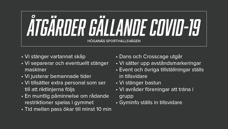 nordic wellness höganäs